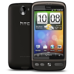 FroYo Update For HTC Desire On O2 Goes Live Before Dying A Sad, Sad Death