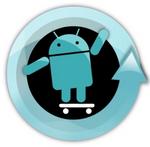 Cyanogen Demos HTC Fast-Boot-A-Like On Nexus One