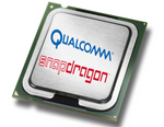 Qualcomm : Dual-Core 1.5 GHz Chips Coming … At The End Of 2011. Yay?