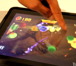Fruit Ninja Coming To Android Wednesday + New Arcade Mode [AppNation]