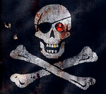 Now We're Talking - Google's Latest Follow-up To The License Verification Fiasco Showcases 4 Methods To Make Pirates' Jobs Much Harder