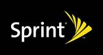 Sprint 4G App Challenge: 5 EVOs, $250k Up For Grabs