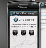 Total Equipment Coverage/Insurance For Verizon Customers Now Includes Free Mobile Recovery Software
