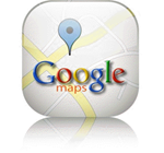 "Google Teaches Us To ""Walk This Way"" With Google Maps 4.5"