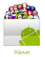 Paid Android Market Support Comes To 20 New Countries
