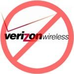 Verizon Decides To Make More Bad Decisions - VCAST App Market Is The Latest