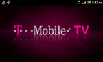 T-Mobile TV Ripped Out Of myTouch ROM, Now Available For Download [UPDATED]