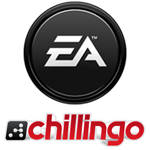 EA Acquires Chillingo For $20 Million - Chillingo To Give A Damn About Android Again?