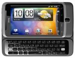 HTC Desire Z Joins Rank With The T-Mobile G2, Has Its Source Code Exposed To The World