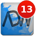 ADW Launcher Updated To 1.20, ADW Notifier Companion Released