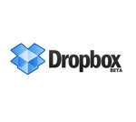 New Dropbox Beta v1.0.0.7 Arrives, No Longer Constantly Runs As Service, Uploads Files In The Background, Adds Apps2SD, Fixes Bugs