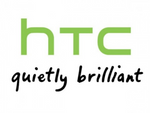 HTC Announce Gratia For Europe, Looks Oddly Familiar
