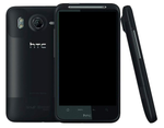 HTC Desire HD Stricken With Proximity Sensor Issues?