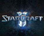 4 Free StarCraft II Android Apps That Will Help You Achieve A GG