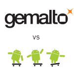 Google Gets Sued Over Android And Java Yet Again, This Time By Gemalto