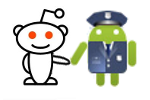 Android Community Keeps Growing - Reddit.com's Android SubReddit Now 20,000 Strong!