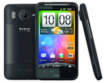 Ireland Starts Receiving The Latest HTC Android Phones: Desire HD On Vodafone, Meteor Soon To Get Desire HD And Desire Z