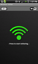 Android WiFi Tether App For Rooted Users Constantly Disconnecting? Try These Solutions To Fix It