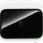Logitech Revue Unveiled, Now Available For Pre-Order