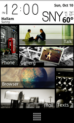 How To: Create A Customized Android Phone 7 Theme - Part 1