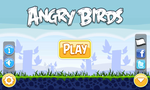 Full Version Of Angry Birds Coming Friday – Here Is What To Expect [Hands-On]
