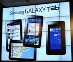 Samsung Galaxy Tab Review Roundup: Android Tablets Still Have A Ways To Go