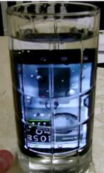 Motorola DEFY Review: It Doesn't Break The Mold, But Doesn't Break, Either