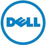 "RUMOR: Dell Opus One To Succeed Streak, Feature Dual-Core CPU And 5"" HD Screen"