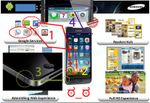 We're Pretty Sure The Samsung February 2011 Flagship Device Renders Are Fake - Here's Why