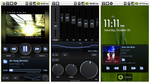 Full Version Of PowerAMP Music Player Now In The Android Market