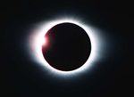 For Android Developers: Next Version Of Eclipse ADT To Include Auto Formatting Of XML