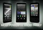 Motorola Introduces Droid 2 Global In A Series Of Videos