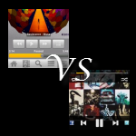 Audiogalaxy Vs Subsonic - Fight! What's Your Favorite Android Music Streaming App? [Reviews, Poll]