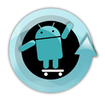 CyanogenMod 6.1 RC1 Now Available For T-Mobile G2/HTC Desire Z