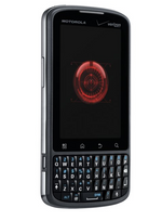 Motorola Droid Pro Now Available From Verizon For $179.99, Amazon For $150, Wirefly For Only $50