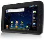"Get Sprint's Galaxy Tab $50 Off Black Friday Deal Early During RadioShack's ""Shack Friday"" (November 21st-24th)"