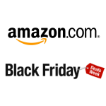 Amazon Wireless Black Friday Android Deals Are Up - Most Phones On Sale Starting At $0.01
