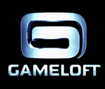 Gameloft Treats Sprint's Epic 4G And EVO 4G Owners To A Buy-One-Get-One-Free Offer On All HD Android Games