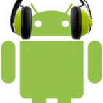 What Is The Best Android Music Player? [Poll]