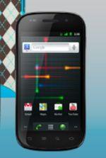 Meet The Samsung GT-i9020, Better Known As The Google Nexus S