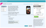 T-Mobile myTouch 4G Now Available For Pre-order For Existing Customers