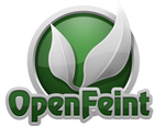 Eight New OpenFeint Titles Launching Today