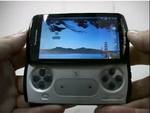 [Rumor] Playstation Phone To Be Called Xperia Play? Trademark Filing Says Maybe