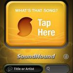 Your Move, Shazam - SoundHound's Free Android App Now Features Unlimited Music IDs