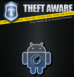 Theft Aware Giveaway - Win 1 of 20 Free Licenses (EUR10 Each)