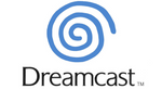 NullDC Sega Dreamcast Emulator Being Ported To Android, Initial Efforts Showing Promise