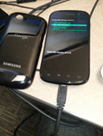 How To: Root And Install ClockworkMod Recovery On Your Nexus S [Instructions]