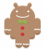 [Updated] Google Announces 2.3 Gingerbread! Here Is Everything You Need To Know