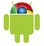 Android Chrome To Phone App Update Brings Link History
