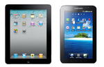 Analysts Say: Android Tablets To Capture 39% Market Share By 2012